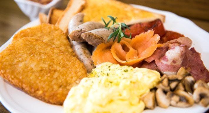 Foodish Hong Kong image 9
