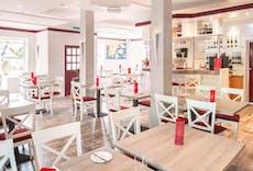 Lepsy's Fischrestaurant