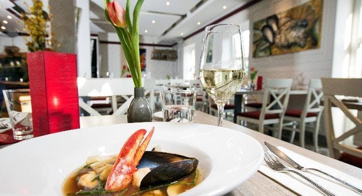 Lepsy's Fischrestaurant Willich image 2
