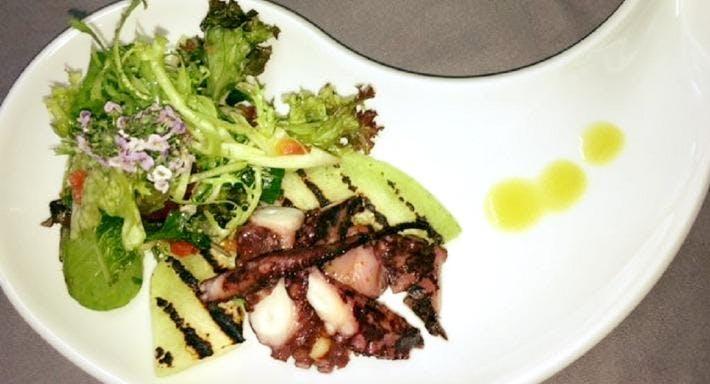 Lepsy's Fischrestaurant Willich image 3