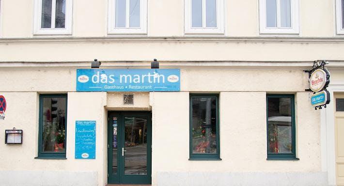 Das Martin Wien image 7