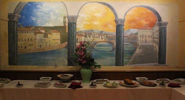 Alla Griglia Firenze image 1