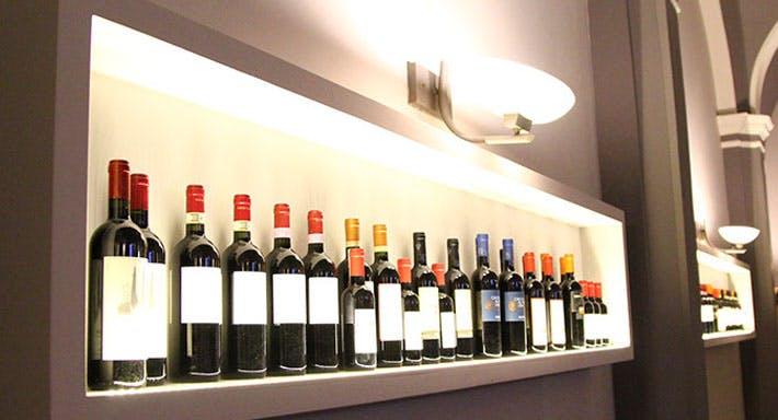 Alla Griglia Firenze image 2