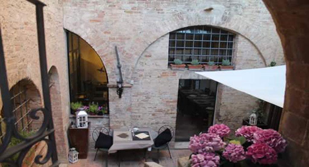 Il Campaccio Siena image 1