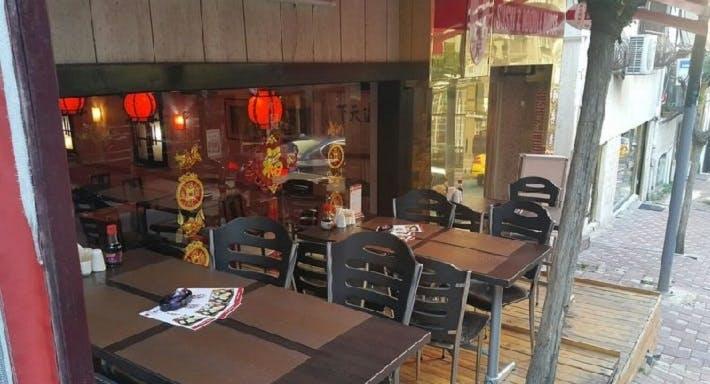 Sushi & Noodle House Istanbul image 3