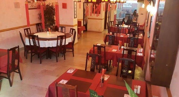Sushi & Noodle House Istanbul image 2