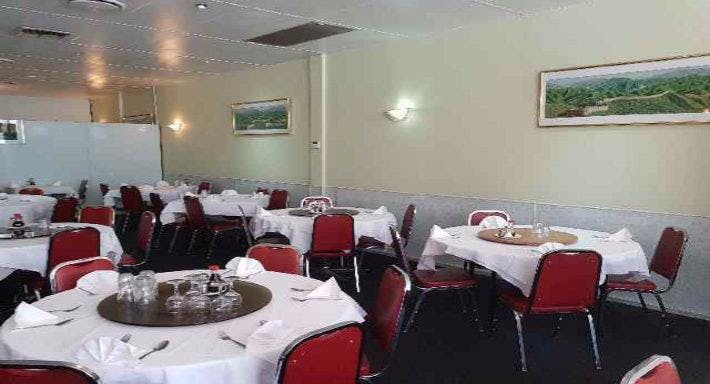 Ming Dynasty Chinese Restaurant Perth image 2