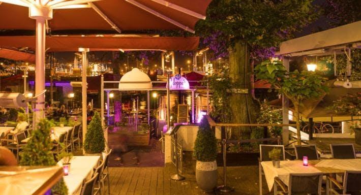 Hoppe's Restaurant Hamburg image 3