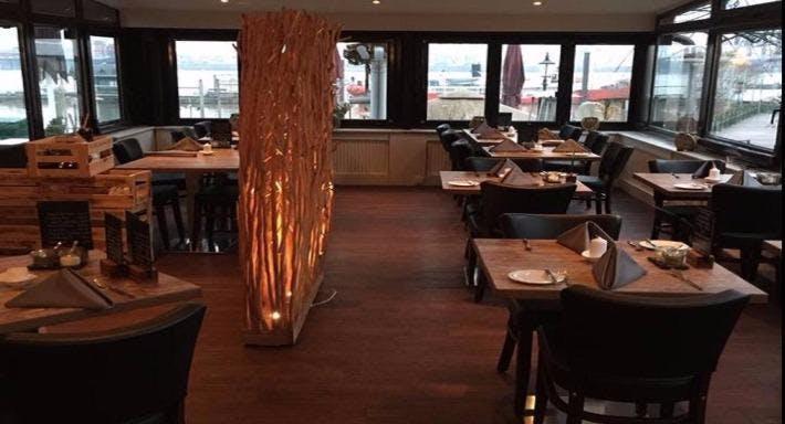 Hoppe's Restaurant Hamburg image 4