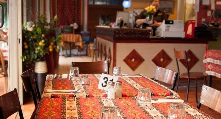 Limon Turkish & Mediterranean Cuisine Brisbane image 3