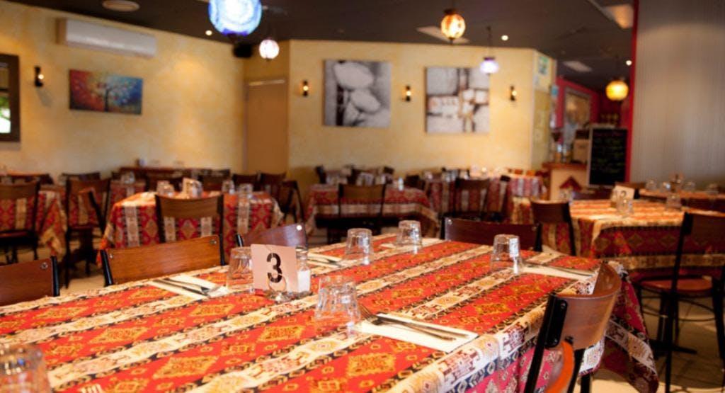 Limon Turkish & Mediterranean Cuisine Brisbane image 1