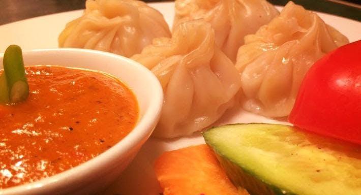 Kathmandu Cuisine Hobart image 2
