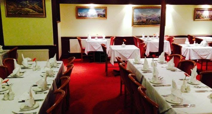 Everest Tandoori Restaurant Leiden image 3