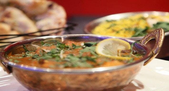 Janaki Restaurant