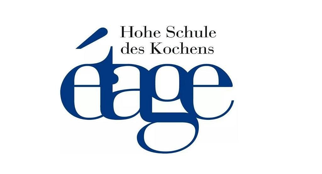 Kochschule étage 1485 Bielefeld image 1