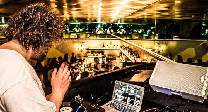 Lima Bar Zürich image 2