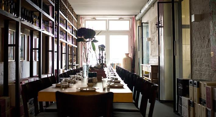 Mercato Deluxe Köln image 2