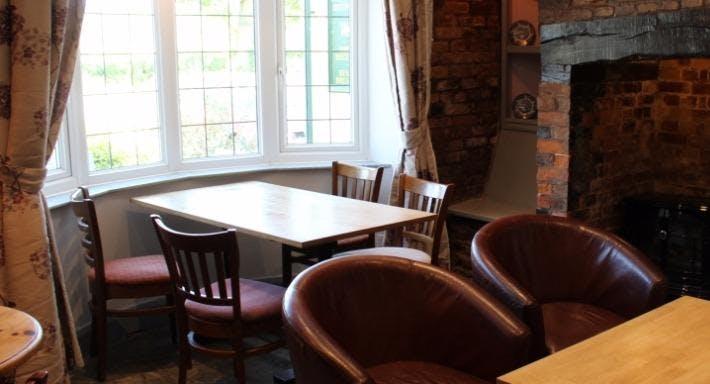 The Hunters Inn Tewkesbury image 2