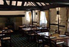 The Hunters Inn