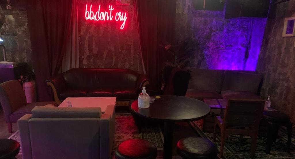 Photo of restaurant Enclave Bar in Kallang, Singapore