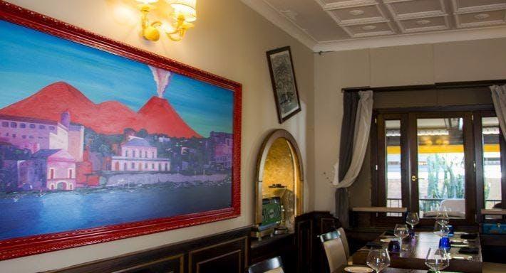 Cieddi Napoli image 3