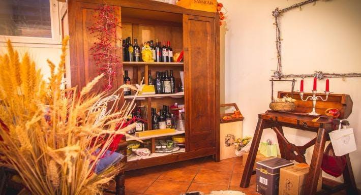Agriturismo Podere Rossetta Ravenna image 4