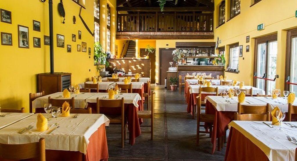 Al Monastero Milano image 1