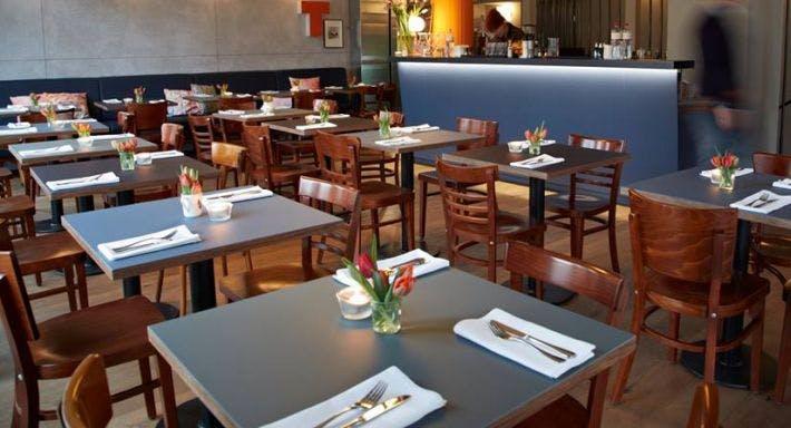 Trific Restaurant Hamburg image 2