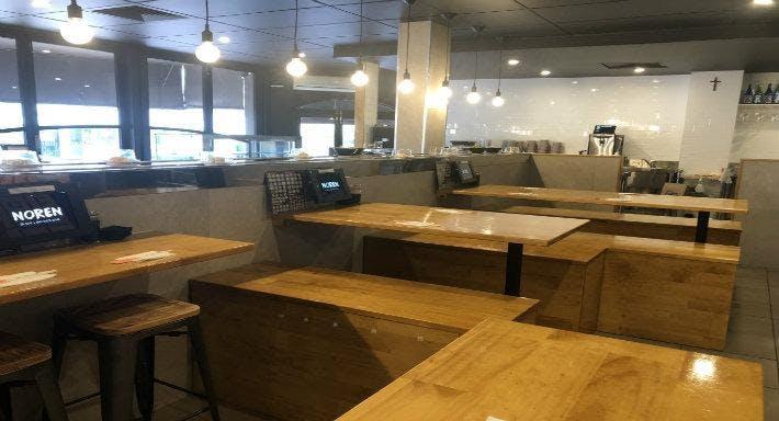 Noren Sushi x Skewer Bar Perth image 3