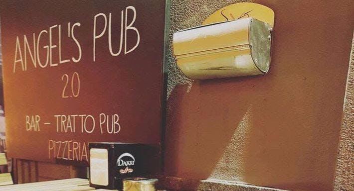 Angel's Pub Misterbianco image 3