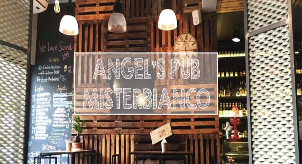 Angel's Pub Misterbianco image 1