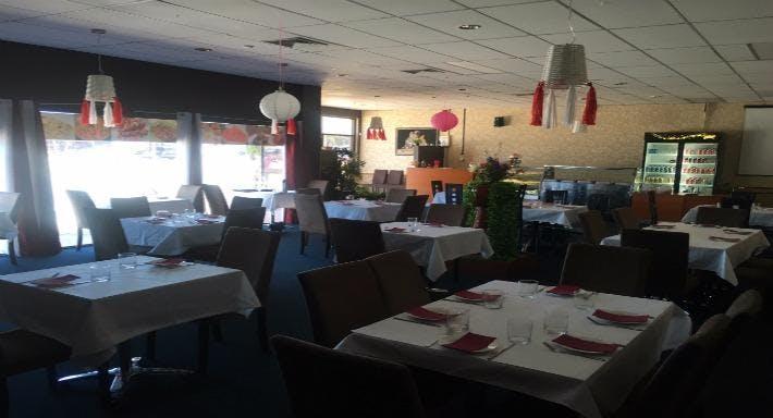 Street Festival Indian Restaurant Perth image 2