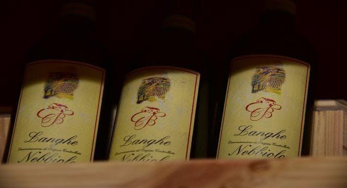 Il Pane, Il Vino E Altre Meraviglie Torino image 8
