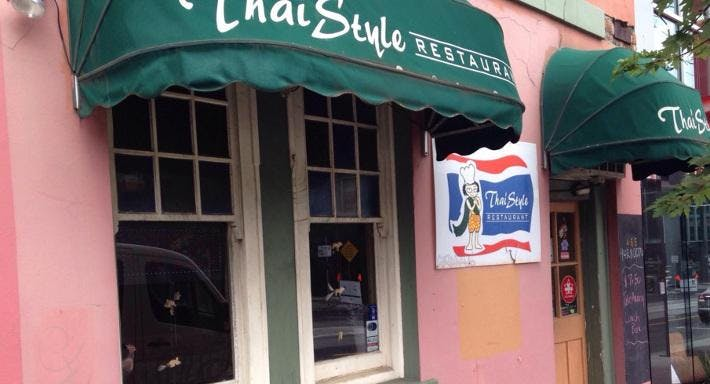 Thai Style Melbourne image 2
