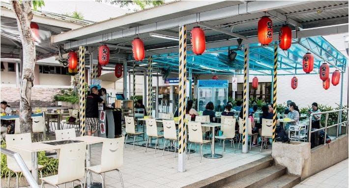Zaolek Lok Lok Singapore image 2