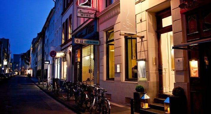 Restaurant Ego Köln image 1