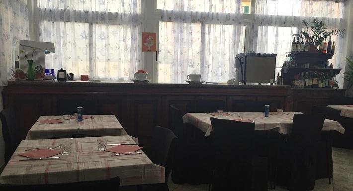 Cucina e Vino Genova image 3