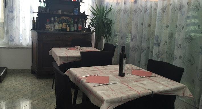 Cucina e Vino Genova image 1