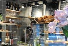 Siam Restaurant Babelsberg