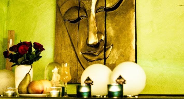 Siam Restaurant Babelsberg Potsdam image 2