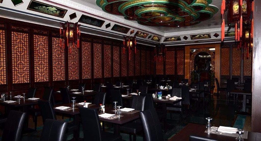 Ristorante Hong Kong Vicenza image 1