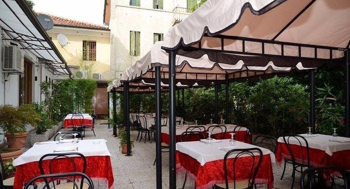 Ristorante Hong Kong Vicenza image 2