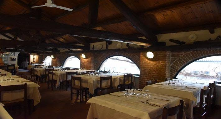 Scat Club Ristorante - Circolo Asti image 14