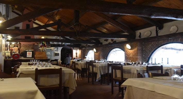 Scat Club Ristorante - Circolo Asti image 15