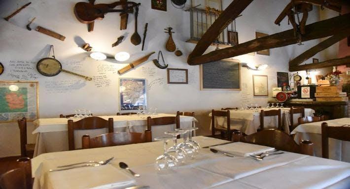 Scat Club Ristorante - Circolo Asti image 3