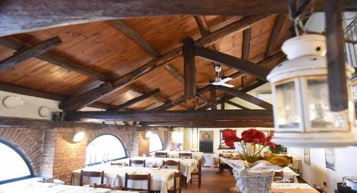 Scat Club Ristorante - Circolo Asti image 5