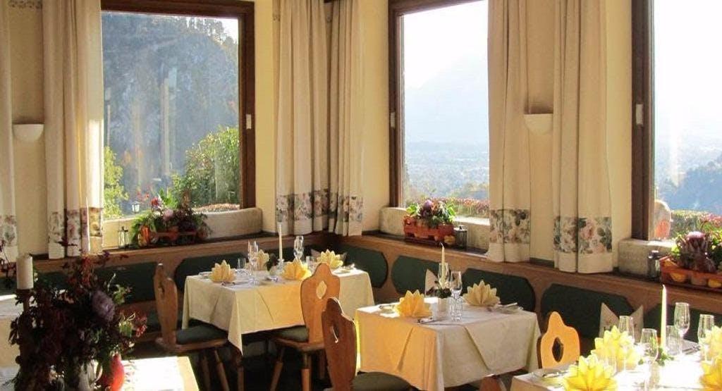 Schöne Aussicht Salzburg image 1