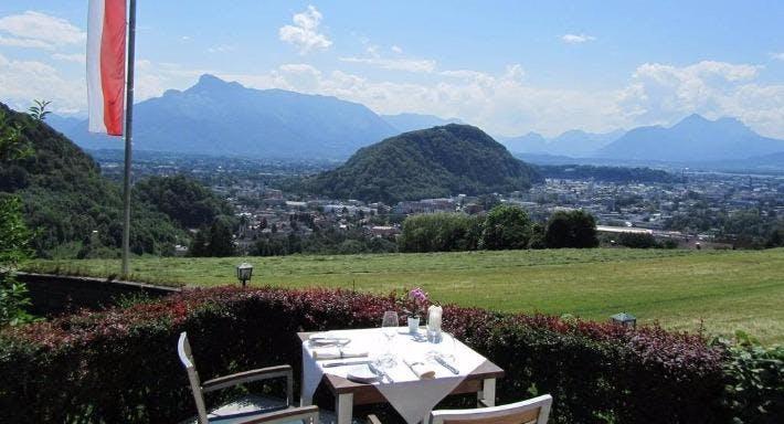 Schöne Aussicht Salzburg image 4