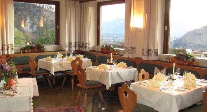 Schöne Aussicht Salzburg image 2