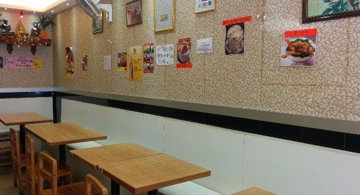 隆姐泰國美食館 Lung Jie Thai Restaurant - 19